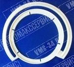 Прокладка вакуумная G19002620 сеялки Gaspardo МТ