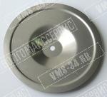 Уплотнение G22230037(диск прижимной) сеялки Gaspardo